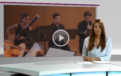 Entrevista – Vallès Visió