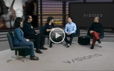 Visions – Vallès Visió